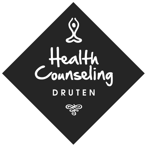 Logo Health Counseling